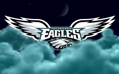 eagle tattoo hd wallpaper philadelphia eagles wallpapers wallpaper cave