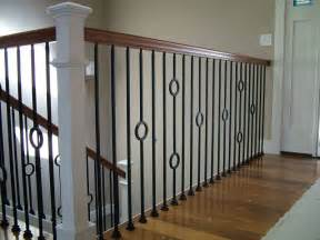 stair balusters iron studio design gallery best design