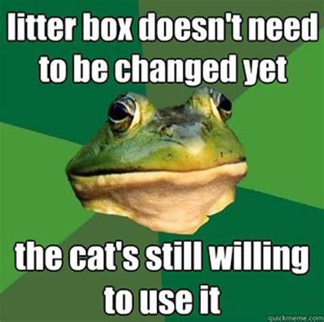Bachelor Frog Memes - foul bachelor frog meme