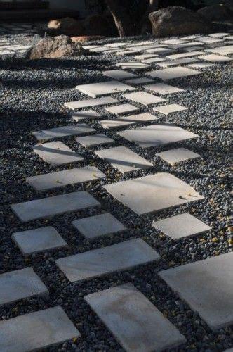 paving  cracks   stones addresses  good