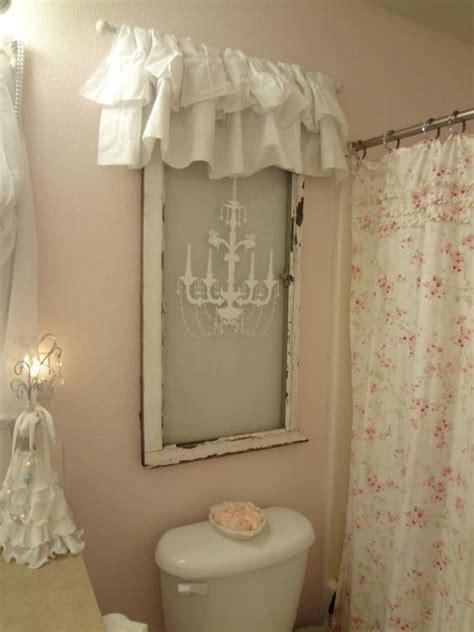 50 Amazing Shabby Chic Bathroom Ideas Shabby Chic Bathroom Towels
