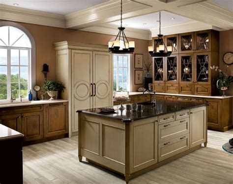 different types of kitchen countertops different types of countertops for your kitchen kitchen clan