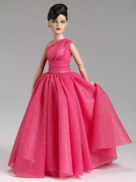 fashion doll websites robert tonner doll company website search engine