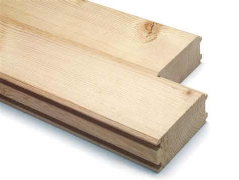 Permalink to 2×6 Tongue And Groove Roof Decking