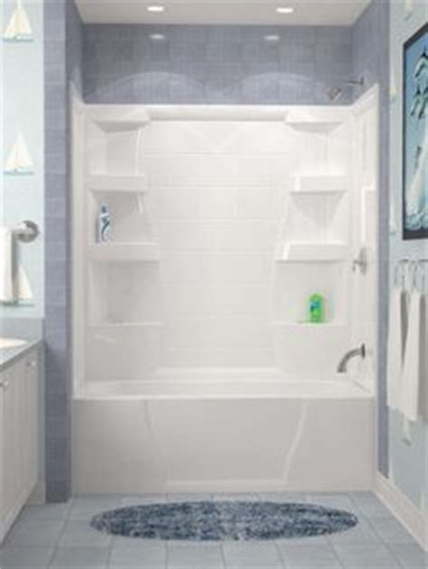firenze bathtub soaking tub with shower enclosure top quality brands 60 tub shower enclosures 36
