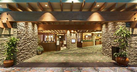 Spirit Mountain Casino South Expansion Mackenzie Spirit Mountain Casino Buffet Hours