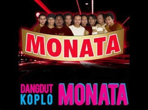 download mp3 dangdut nada nadi 12 59 mb free dowload lagu cinta abadi monata mp3