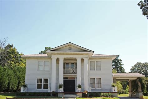 historic real estate preservation property for sale all
