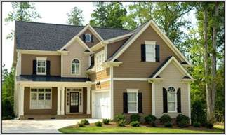 paint color wheel sherwin williams sherwin williams exterior paint color wheel download page home design ideas galleries home