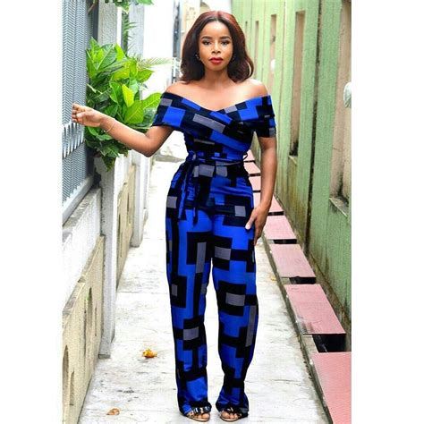 fashionable african dresses and suites dkk latest african fashion ankara kitenge african