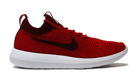 Nike Roshe Two 1 nike roshe two flyknit v2 summer 2017 colorways sneaker bar detroit