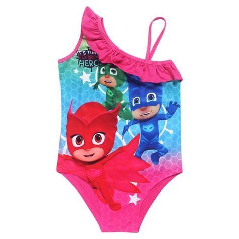 bambina in costume da bagno come e dove acquistare costume da bagno bambina 10 anni