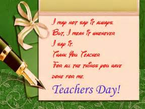 download free happy teachers day 2016 quotes wishes messages