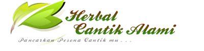 Sabun Walet Care Hijau herbal cantik alami