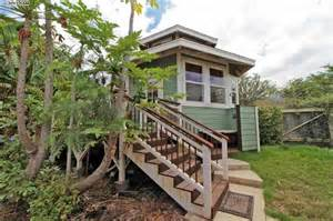Small Homes For Sale In Hawaii Hawaii The Place For Tiny Houses Goodness