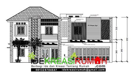 desain kamar full color gambar desain kamar full color contoh z