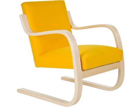 alvar aalto armchair alvar aalto armchair 402 hivemodern com