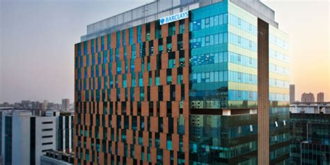 barclays bank office address barclays in barclays career in barclays