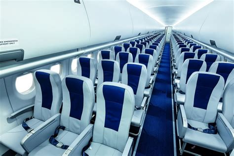 window seat aisle seat aisle seat or window seat or middle the definitive