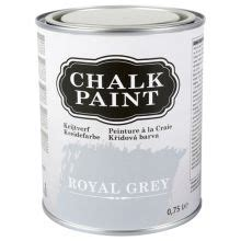 chalk paint gamma 129 best images about on tes pots and