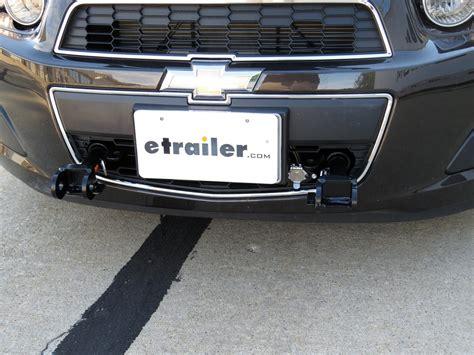 2009 jeeppass recalls recalls on 2013 jeep wrangler engine recalls free engine