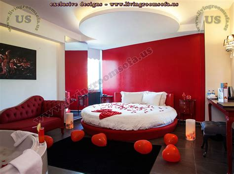 honeymoon bedroom ideas beautiful romantic bedroom furniture decoration interior
