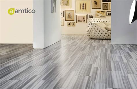 Amitico Flooring by Why Choose Amtico Flooring