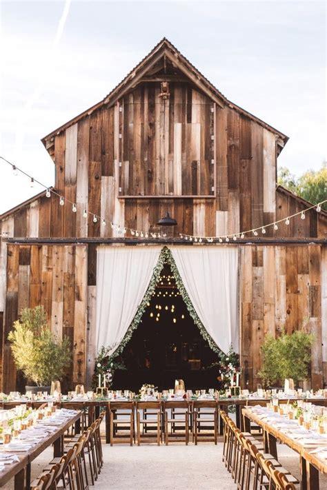 venues for best 25 barn wedding venue ideas on wedding