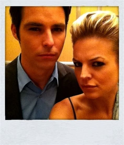 jason cook kirsten storms kirsten storms jason cook days of our lives photo