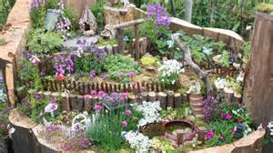 how to build a fairy garden pictures to pin on pinterest cheap backyard patio designs architectural design