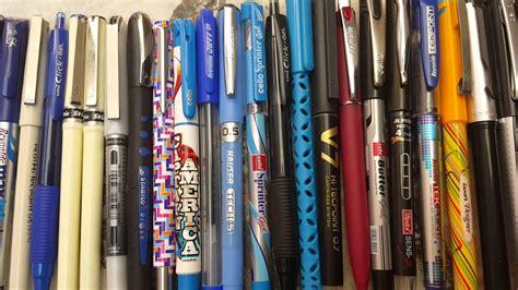 best rollerball pens best pens collection in hoshiarpur