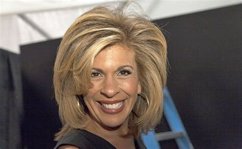 who colors hoda kotbs hair 64 best images about hair and makeup on pinterest for