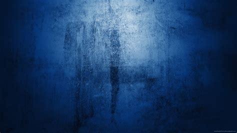 wallpaper for walls blue blue wall wallpaper 236095