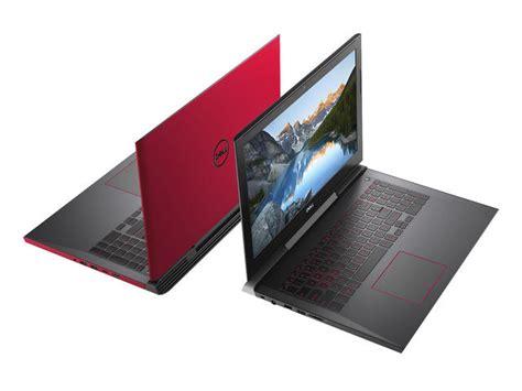 Dell Inspiron 7577 dell inspiron 7577 laptop bg технологията с теб