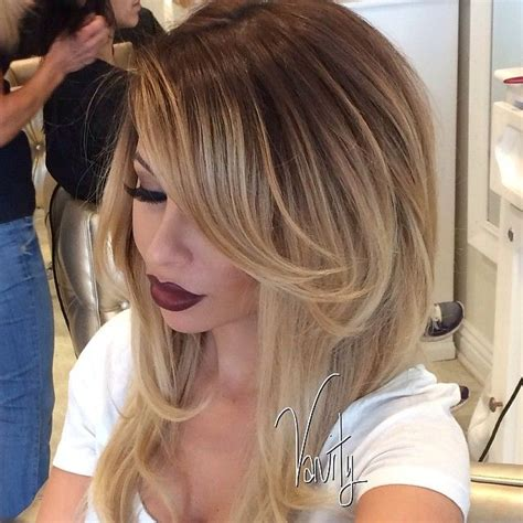 hair dye for mexicans 1942 best ombre hair images on pinterest hair ideas