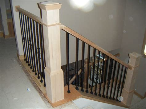 Banister Posts by 1000 Images About Floors Railings Spindles Windows And