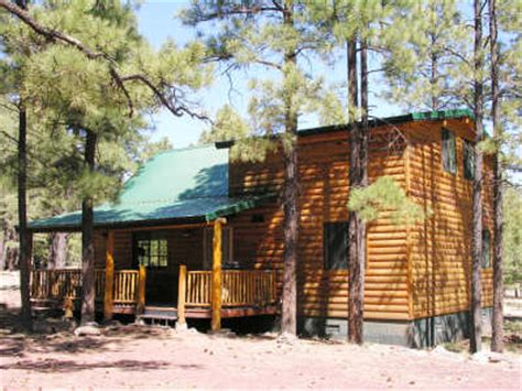 Cabin Rentals Greer Az by Myrick S Cabins The Teton Cabin Greer Arizona Cabin