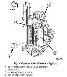 in addition pontiac aztek 2002 fuse box diagram moreover motor starter car wiring diagrams