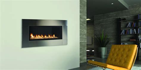 ottawa fireplace dealer airzone hvac services