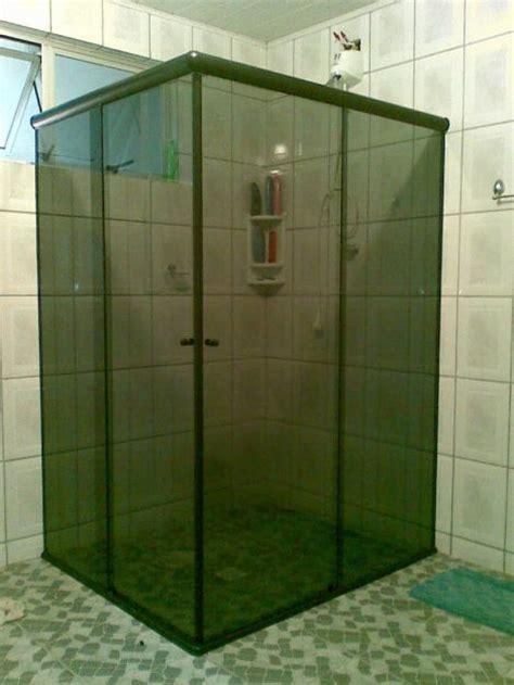 Ac Jet Cleaner Pro Quip decora 231 227 o e projetos modelos de box para banheiro modernos