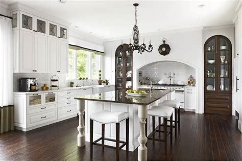 kitchen alcove ideas kitchen alcove mediterranean kitchen caden design group