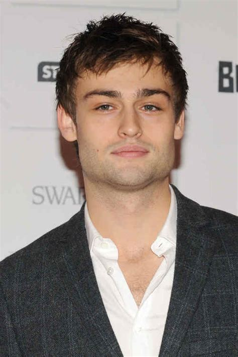 haircut styleing booth douglas booth hairstyle hairstyle ideas