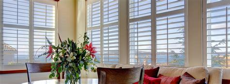 Gotcha Covered Blinds gotcha covered window blinds gainesville florida