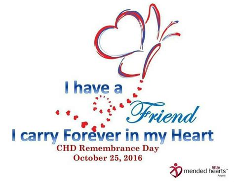 Can You Cure Chd 156 best images about chd awareness on