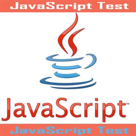 javascript test upwork odesk elance javascript test question answers