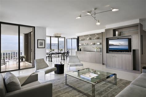 condo design 5 condo renovation tips to improve roi