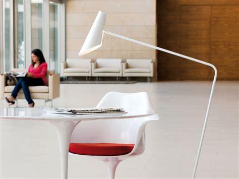 abat jour chambre adulte luminaire chambre adulte de style minimaliste par vibia