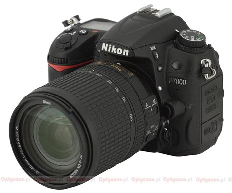 nikon nikkor af s dx 18 140 mm f 3 5 5 6g ed vr review