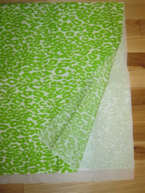 fabric quiver pattern barefoot kentucky mama quiver tutorial how to make a