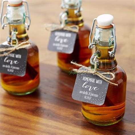 favors diy 31 brilliantly creative wedding favors you can make for